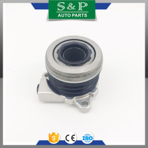 Great Wall Hover Hydraulic Clutch Release Bearing 1601030xcm51A pictures & photos