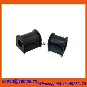 Rubber Arm Bush 213604 for Scania 4 Series P Series pictures & photos