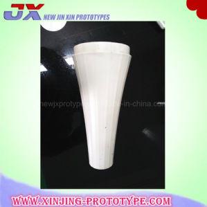 Good Price SLA SLS CNC Prototype Products Customized