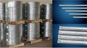 Aluminum Titanium Boron pictures & photos
