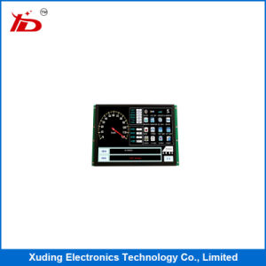 """10.1""""LCD Display TFT Module, 1280*800 Serial Spi, Optional Touch pictures & photos"""