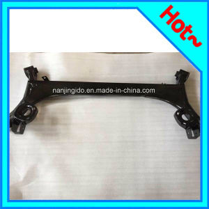 Cross Member 6r0500051aj for VW Polo pictures & photos