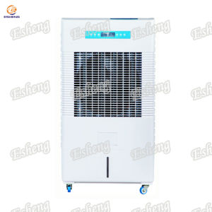 2017hot Sale Factory Directly Sale Portable Electrical Air Cooler pictures & photos