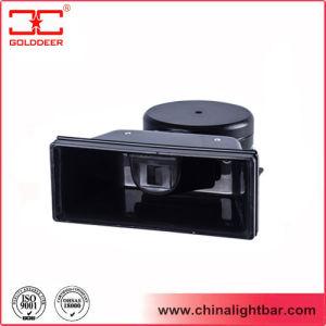 100W Inside Loud Speaker for Tbd05 Lightbar (YSQ-100-5000) pictures & photos