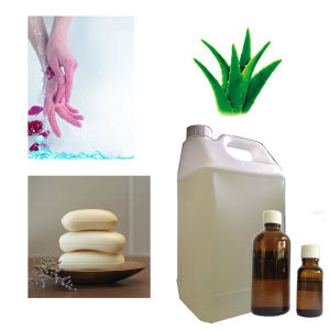 Aloe Fragrance for Hand Soap, Bath Soap Fragrance Oil