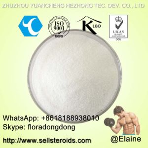 Testosterone Propionate with High Purity and Safe Shipping 57-85-2 pictures & photos