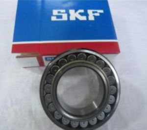 22315ca High Speed Precise Koyo Timken SKF Self-Aligning Roller Bearing pictures & photos
