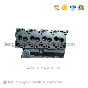 4b Head Cylinder 3933370 3933419 for Construction Machinery Engine pictures & photos