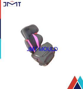 China Children Safety Seat Plastic Mold pictures & photos