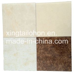 Patterned Tempered Glass Window Glass Factory pictures & photos