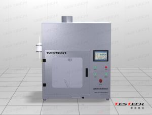 Alcohol Burner Combustion Testing Machine, Mt147-1995 (FTech-MT182) pictures & photos