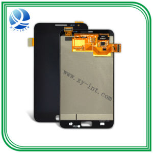 Mobile Phone Accessories LCD for Samsung Note1 Display Touch Screen pictures & photos