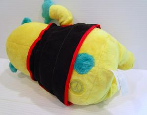 Special Yellow Bear with Clothes pictures & photos