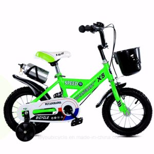 Hot Sale Cheap Children Bicycle (ly-a-33) pictures & photos