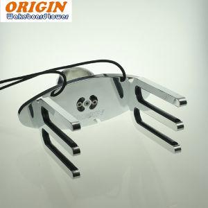Origin Owt-Wwi Oval Wakeboard Rack
