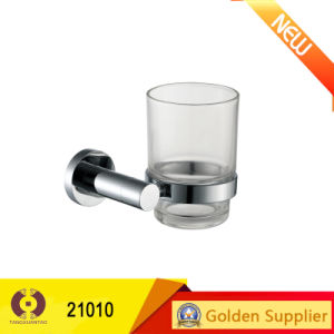 Good Bathroom Design Bathroom Accressories Cup Holder (21010) pictures & photos