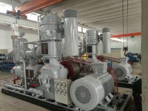 16m3/Min 40bar 4.0MPa 35bar 3.5MPa Pet Air Compressor/Pet Bottle Blowing Air Compressor pictures & photos