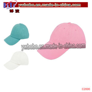 Cotton Cap Baseball Caps Business Gift Sports Hat (C2000) pictures & photos