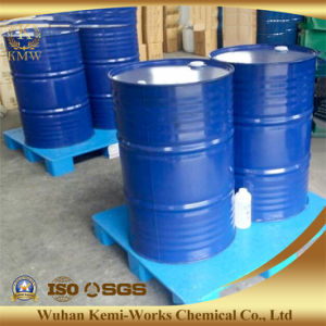Polydiethylsiloxane (electrical insulating oil 2#) 63148-61-8 pictures & photos