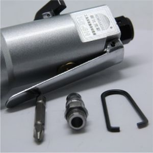 Pneumatic Screwdriver High Quality Air Screwdriver Ks-6h pictures & photos