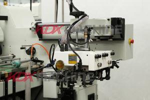 BOPP Film Laminating Machine (KS-800) pictures & photos