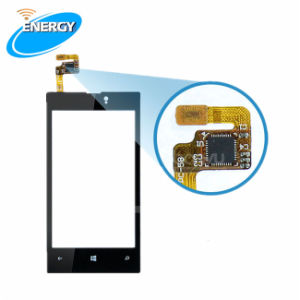 Original Touch Screen for Nokia Lumia 520 N520 pictures & photos