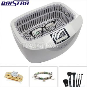 CD-4820 2.5L Digital Ultrasonic Cleaner pictures & photos