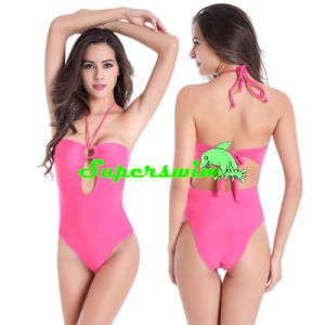 Hot Swimsuits for Women pictures & photos