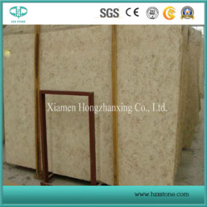 Honed Beige Marble Stone, Stone Tile, Natural Stone, Marble, Marble Stone, Marble Slab pictures & photos