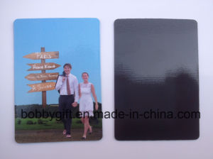 Cheap Fashion Design Fridge Magnet Decoration Souvenir pictures & photos