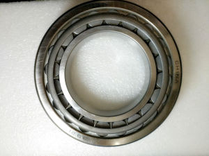 High Quality Industrial Bearing 30308 pictures & photos