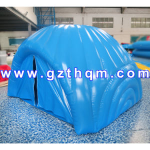 Advertising Party Photo Booth Inflatable Tent/Inflatable Tents for Events and Exhibitions pictures & photos