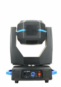 Stage Light Beam 17r 350W Moving Head Stage Lighting pictures & photos