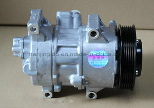 Air Conditioner Compressor for Toyota 447260-1493 pictures & photos