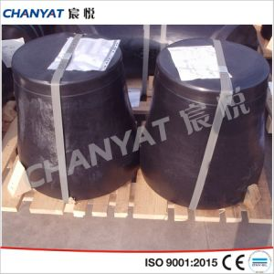 Carbon Steel Pipe Reducer A860 (WPHY65, WPH70) pictures & photos