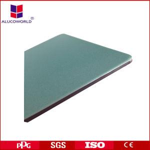 Aluminium Composite Sheet 3mm (ALK-C053) pictures & photos