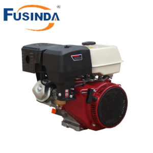 7HP Petrol Engine/Boat Engine/Small Gasoline Engine/4-Stroke Engine Fd170f pictures & photos