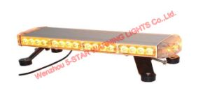 Super Slim Tir-Type LED Mini Light Bar pictures & photos