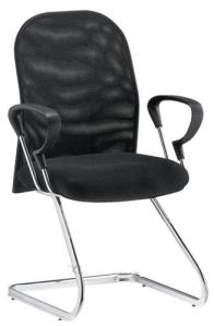 Office Chair (FX-894) pictures & photos