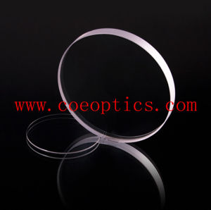 High Quality Optical Lenses pictures & photos