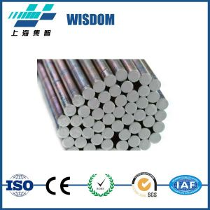 Tribaloy T-900 Rod Cobalt Base Hardfacing & Wear-Resistant Welding Rod pictures & photos