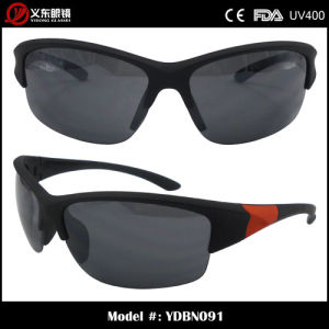 Sports Sunglasses (YDBN091)