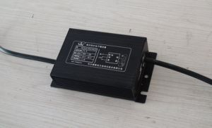 70watt Electronic Digital Ballast for Outdoor Street Lighting pictures & photos