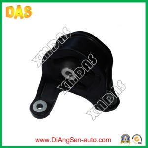 Replacement rubber engine mounting for Honda ACCORD 2.0 MT (50810-TA2-H11) pictures & photos