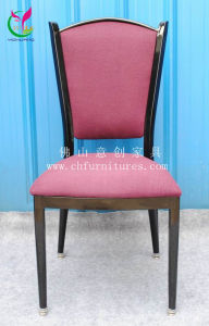 Hotel Hot Sale Banquet Furniture Yc-E43 pictures & photos