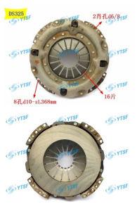 Clutch Cover/ Foton Parts/Auto Parts pictures & photos