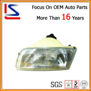 Auto Spare Parts - Head Lamp for Citroen Zx 1991 - pictures & photos