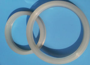 Hydraulic Ring, Polyurethane O Ring, Polyurethane Gasket, Polyurethane Seal (3A2005) pictures & photos