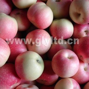 Fresh Red Apple Grade a, B and C pictures & photos