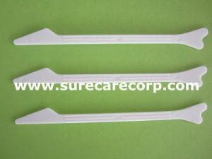 Cervical Smear/Cervical Spatula/Plastic Cervical Spatula (03) pictures & photos